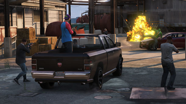 gta-online-new-screen-4