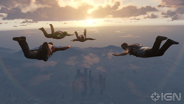 gta-online-screen-5