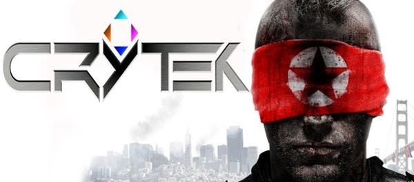 Новая игра от Crytek — является безоговорочным долгостроем