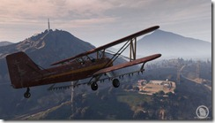 screens-fan-sites-gta-v-10