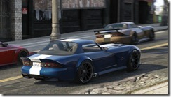 screens-fan-sites-gta-v-11