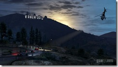 screens-fan-sites-gta-v-14