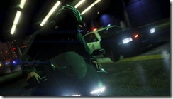 screens-fan-sites-gta-v-1