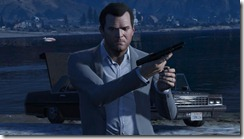 screens-fan-sites-gta-v-2