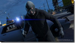 screens-fan-sites-gta-v-3