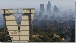 screens-fan-sites-gta-v-4