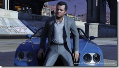 screens-fan-sites-gta-v-5