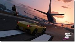 screens-fan-sites-gta-v-6