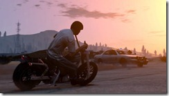 screens-fan-sites-gta-v-9
