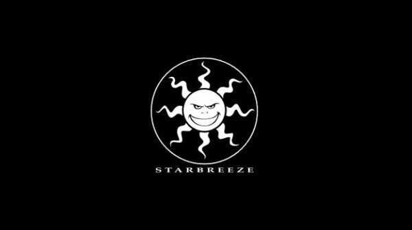 Ужасы от звонка до звонка: безнадежность, зло и безответная любовь в Starbreeze