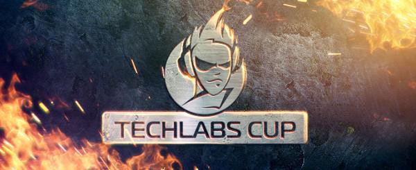 Участники 4-ого сезона TECHLABS CUP BY 2013 определились