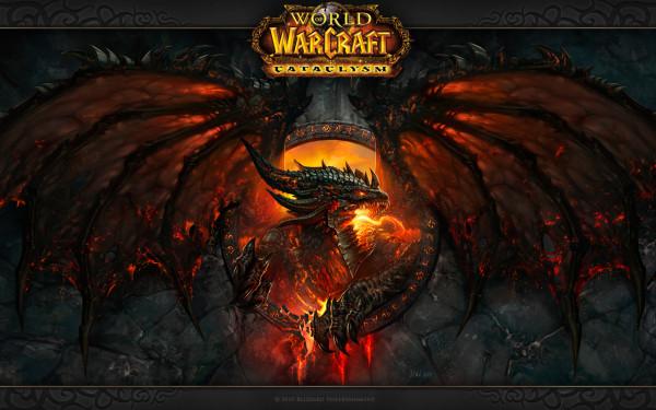 World of Warcraft – придут гости из Голливуда