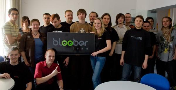 Подробности о проекте студии bloober team