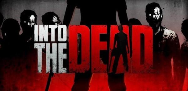 В Германии запретили новую игру про кровожадных зомби