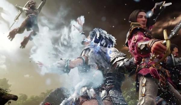 Fablе Legеnds может стать   первой главой, которая будет поддерживаться выпуском новейших DLC