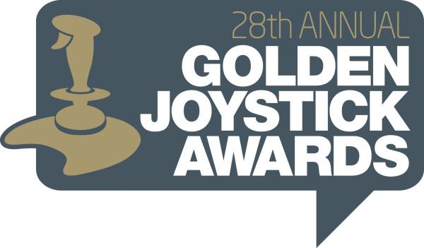 Кто же победил? Итоги Golden Joystick Awards