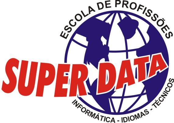 Superdata – микроплатежи новой ГТА принесут огромный доход