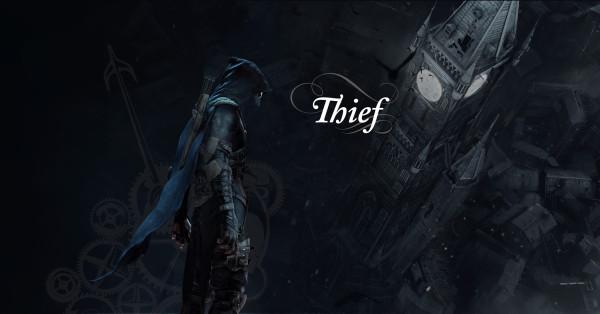 Различия между платформами на примере Thief
