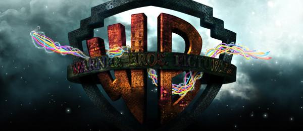 Warner Bros – выбрала новое название для своего проекта