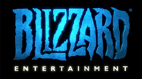Blizzard  засудила Ceiling Fan Software