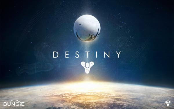 Destiny подвергнется тестированию в начале 2014 года