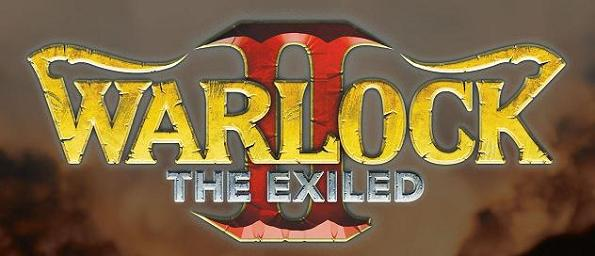 Warlock 2: The Exiled  - в скором времени порадует своих поклонников