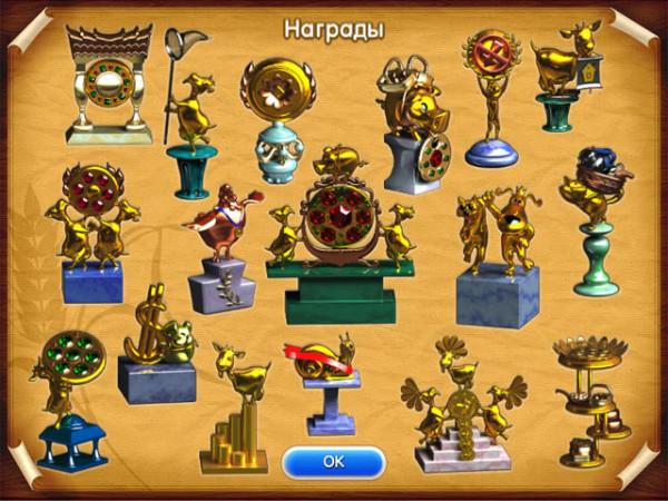 Почему игра «Веселая ферма» самый успешный мобильный проект?