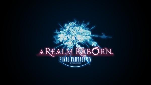 Бета-тестирование Reborn в скором времени совершится