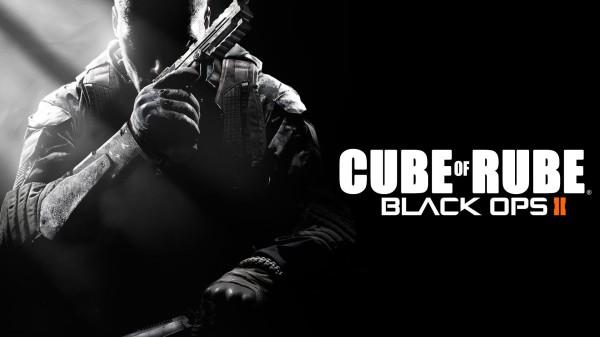 Поклонники Call of Duty: Вlасk Орs 2 примут участи в благотворительности