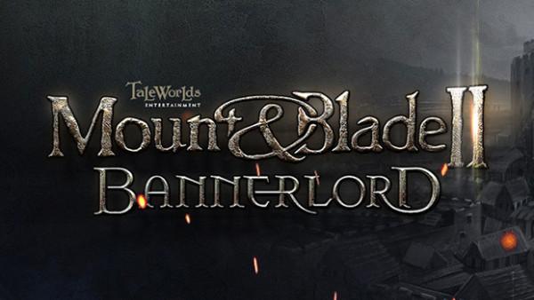 Первые новые скриншоты появились в Mount & Blade 2: Bannerlord