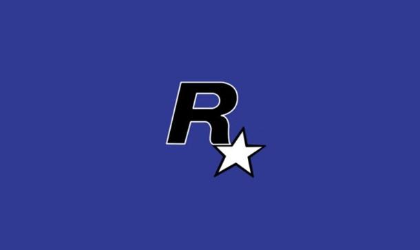 rockstar-north