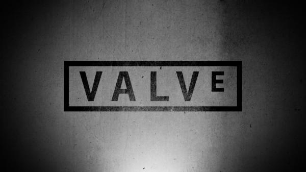 Valve сможет рассказать  о своих фантастических планах в январе месяце