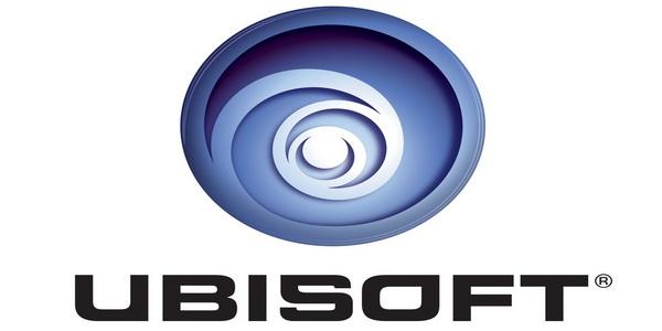 Ubisoft не довольна продажами Сплинтер Сел и Раймен Легендс