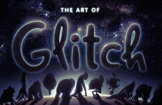 Почему был закрыт проект Glitch