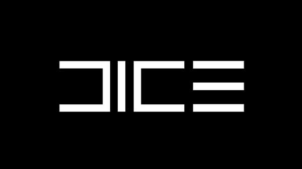Компания DICEвыпустила одну из самых долгожданных игр года
