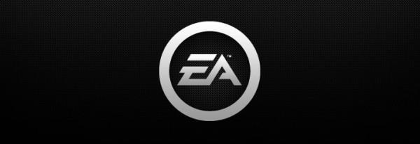 Пользователи не жалуют игры ЕА