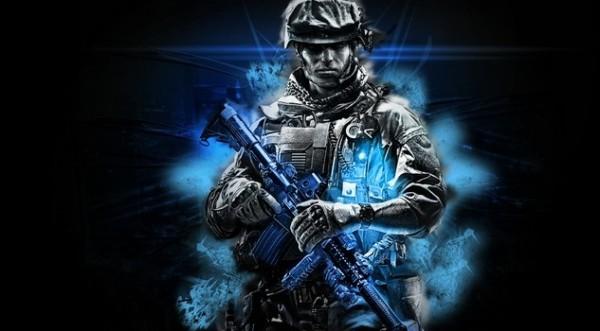 Что нового в Battlefield 4 в плане вооружения