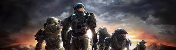 Халява на Xbox Live Gold - Forever