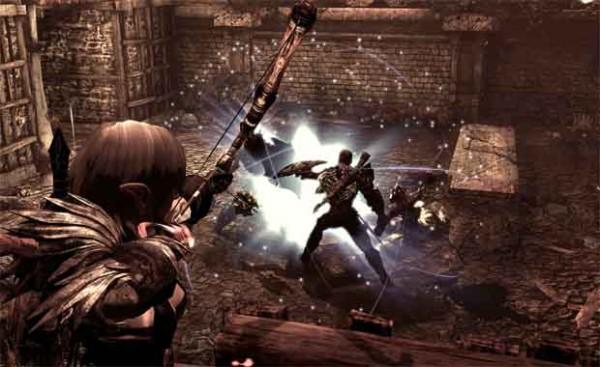 Hunted: Кузня демонов – что интересного в игре?