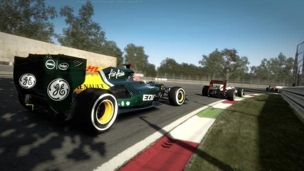 Стоит ли тратить деньги на лицензионную F1?