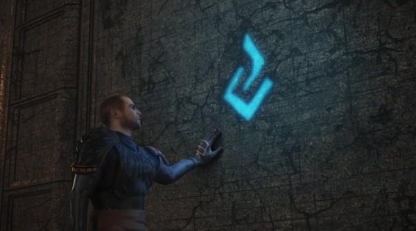 ПК-версия игра Magus засветилась на сайте ESRB