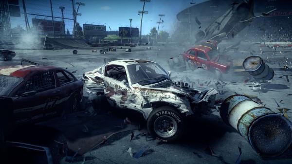 Что ждать от игры Next Car Game