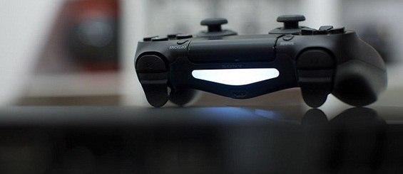 Запасов PlayStation 4 на этот праздничный сезон хватит на всех