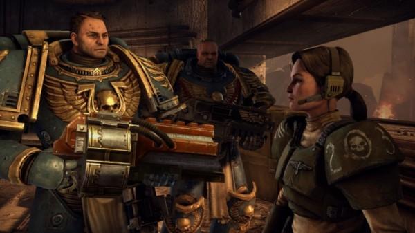 Игры для мальчиков Warhammer глазами Интернета и соцсети Одноклассники
