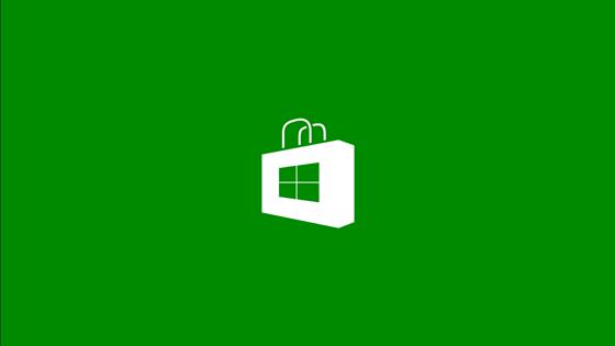 app-store-windows-8