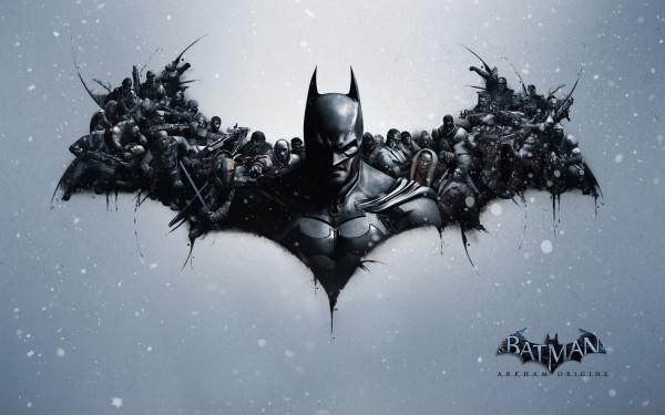 Чего ждать от первого сюжетного аддона к Batman: Arkham Origins
