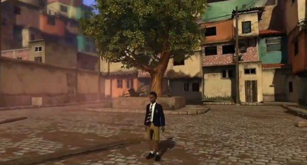 Возможный скриншот Bully 2