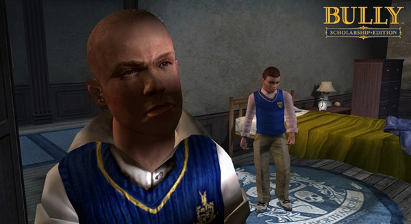 bully-2-sholarship-edition