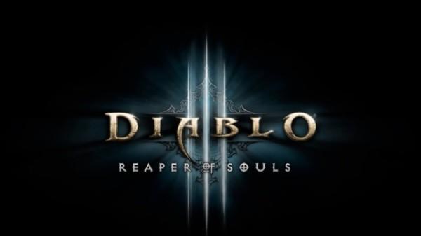Что нового в Diablo III?