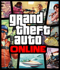 gtaonline-cover